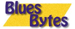 BluesByteslogo_000