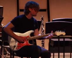 BrendanByrnes3_concertshot_CROPPED