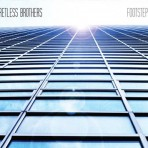 Fretless Brothers, Footsteps