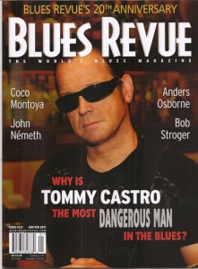 BluesRevue_Jan11