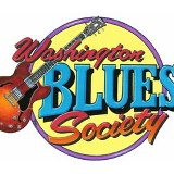 WashingtonBluesSociety_Feb2013_000