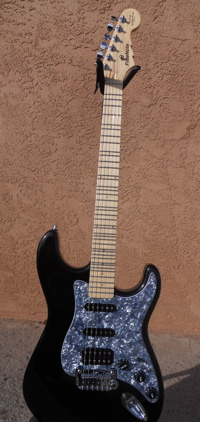 GregSanchez12TUP_ivorypickguard_090412_CROPPED
