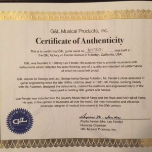 gl-cert-of-authenticity1